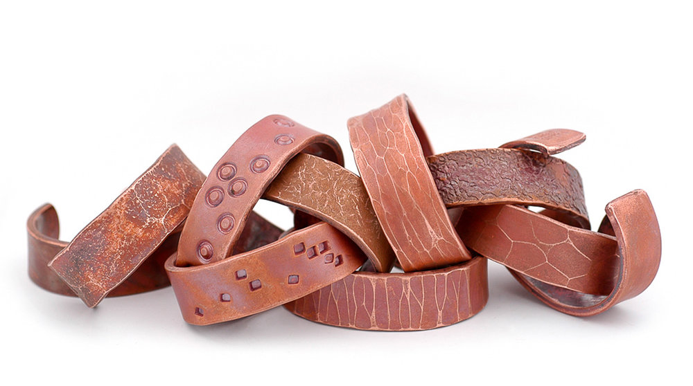 John-Paul-Designs-Copper-Cuff-Bracelets-2018.jpg