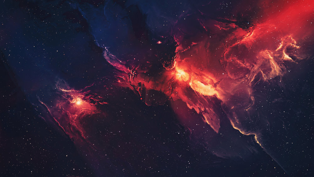4k-space-wallpaper-5.jpg