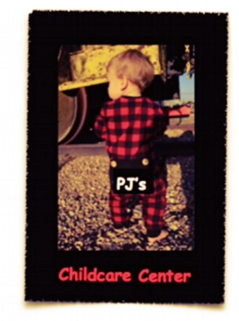 Pjs Childcare Center, St. Albans VT