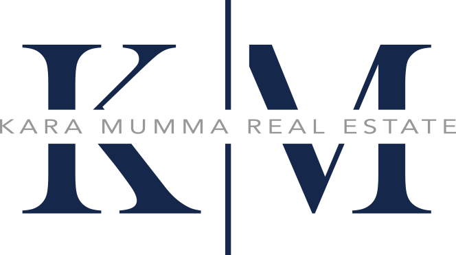 Kara Mumma Real Estate