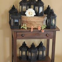 black small lanterns.jpg