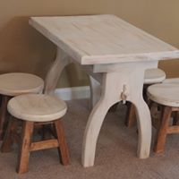 Childrens Table & Chairs.jpg