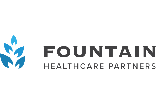 FountainLinear_formatted.png