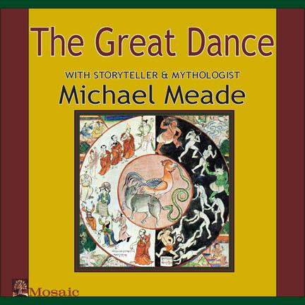 The Great Dance 432 x 432 (1).jpg