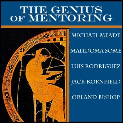 Genius of Mentoring 432x432.jpg