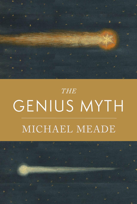 The Genius Myth.jpg