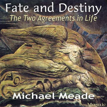 Two Agreements in Life 432 x 432.jpg