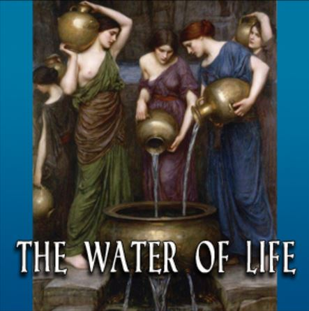 The Water of Life.JPG