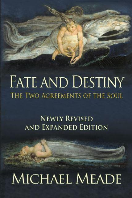 Fate and Destiny - Medium.JPG
