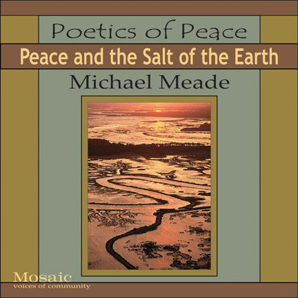 Peace and the Salt of the Earth 432 x 432.jpg