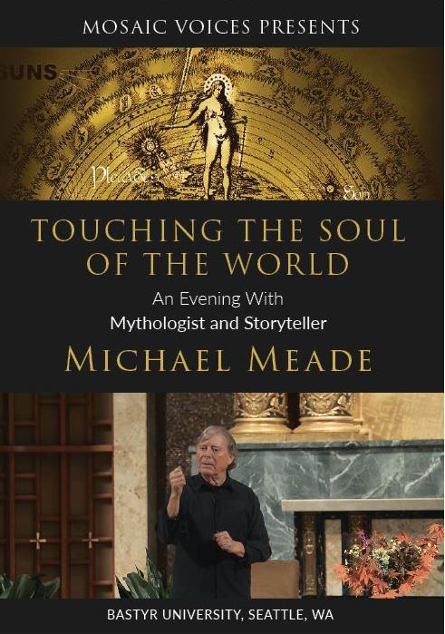 Touching the Soul of the World.JPG