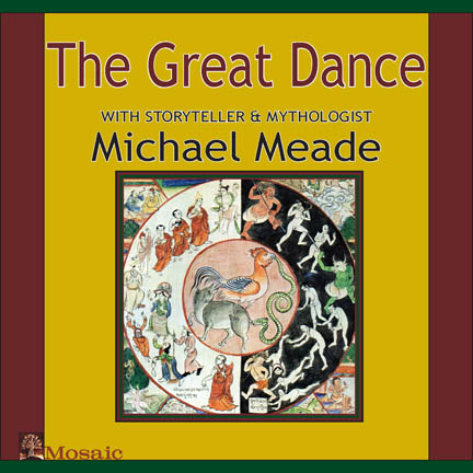The Great Dance 432 x 432 (1).jpg