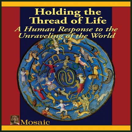 Holding the Thread of Life 432 x 432.jpg