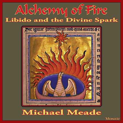 Alchemy of Fire 432 x 432.jpg