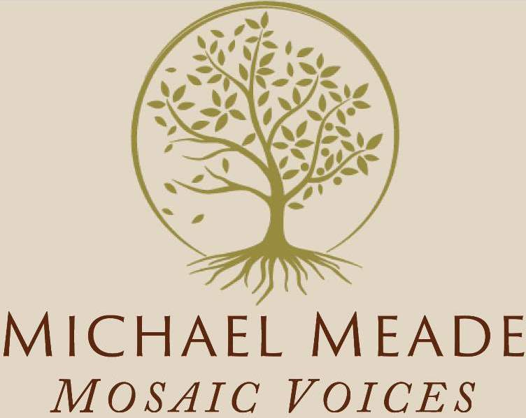 MICHAEL MEADE MOSAIC VOICES