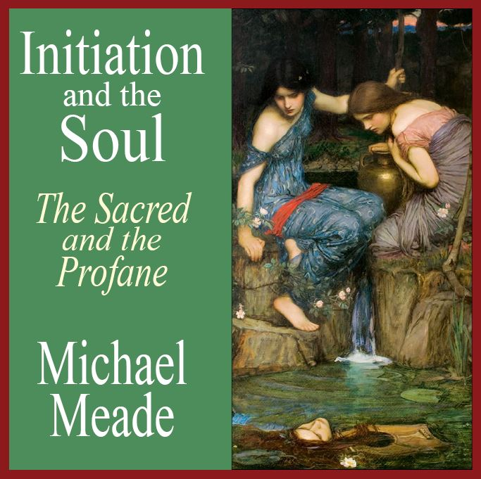 Initiation and the Soul 432x432 v2.jpg