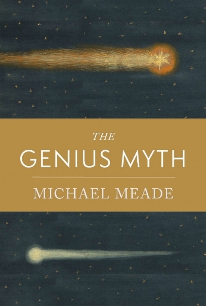 The Genius Myth.jpg