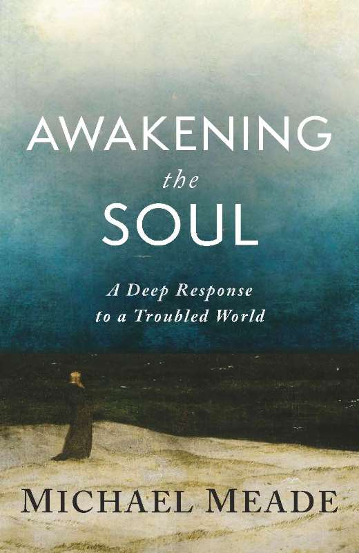 Awakening the Soul cover - medium.jpg