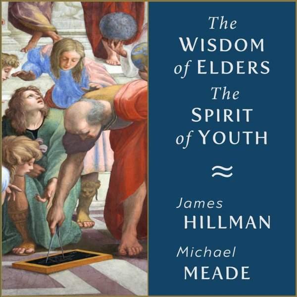 Elder and Youth - Copy.jpg