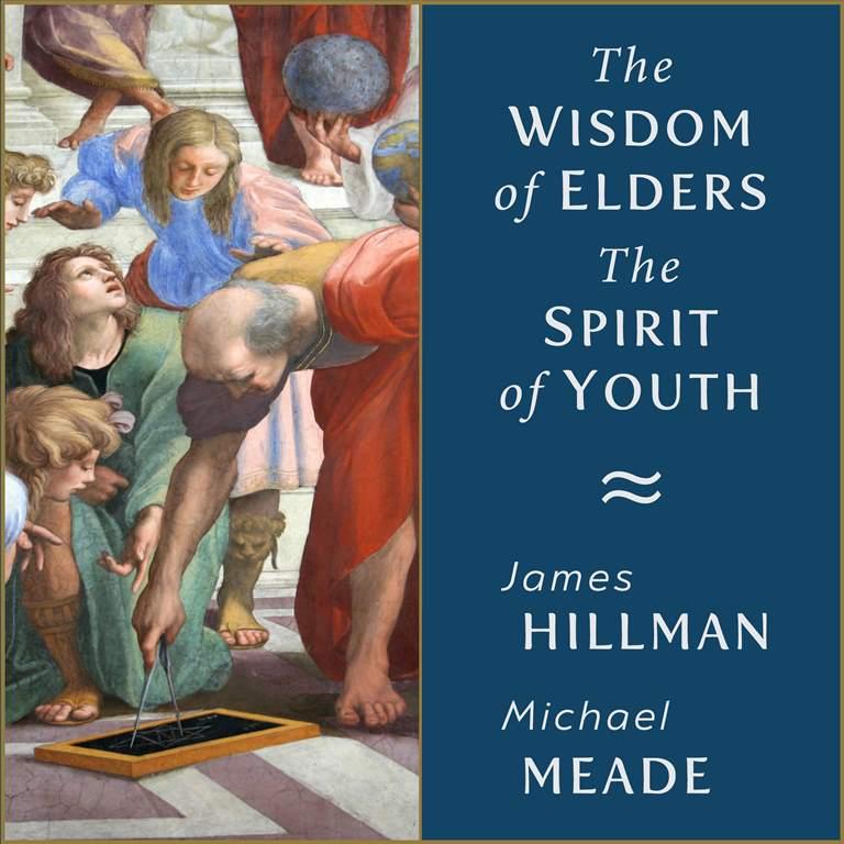 Elder and Youth.jpg