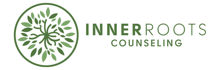 Inner Roots Counseling