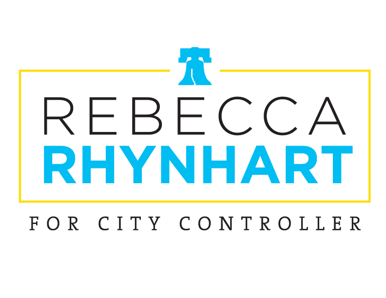 Madeleine Dean Endorsed by Philadelphia City Controller Rebecca Rhynhart  - Press Release