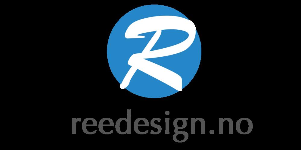 Logo-hires.png