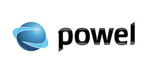 powel.png