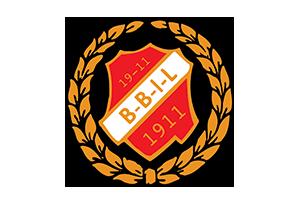 bbil_logo.png