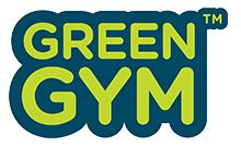 green gym log.JPG