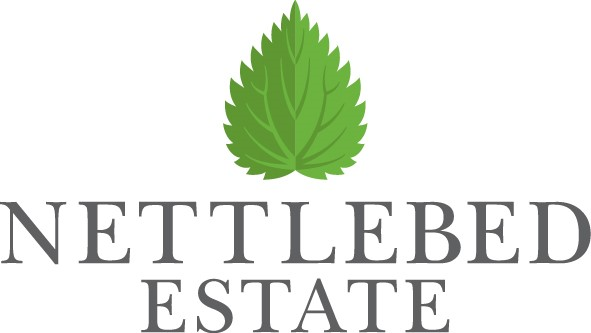 Nettlebed Estate