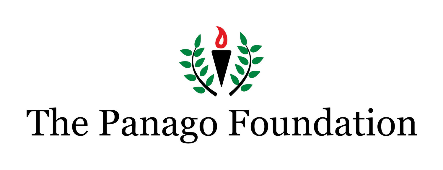 The Panago Foundation