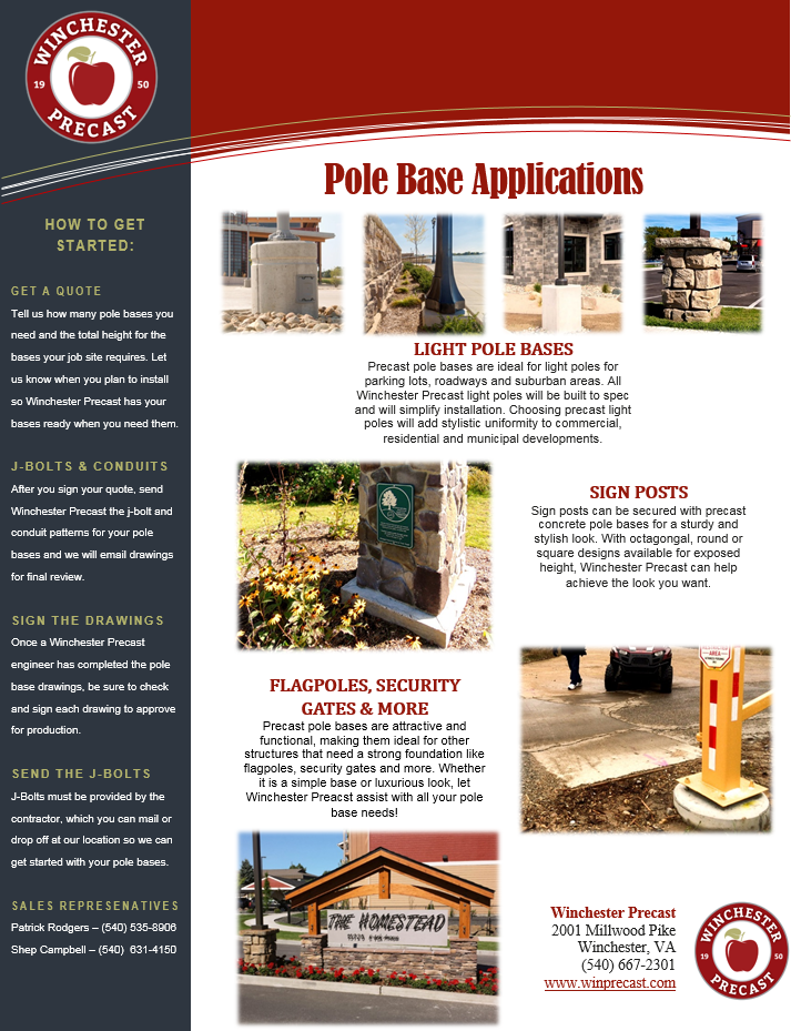 Pole Base pg 2.PNG