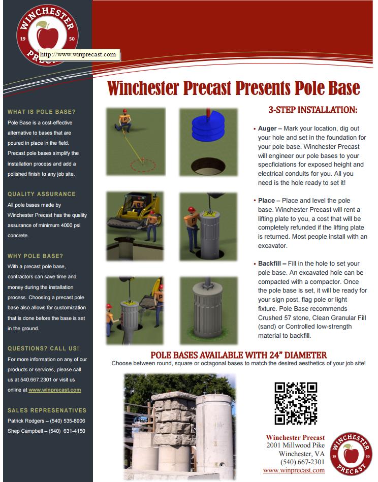 Pole Base pg 1.PNG