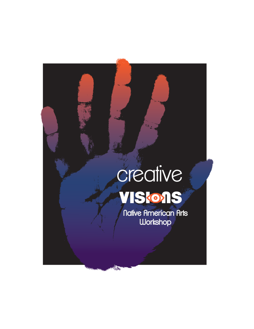 Creative Visions PNG.png