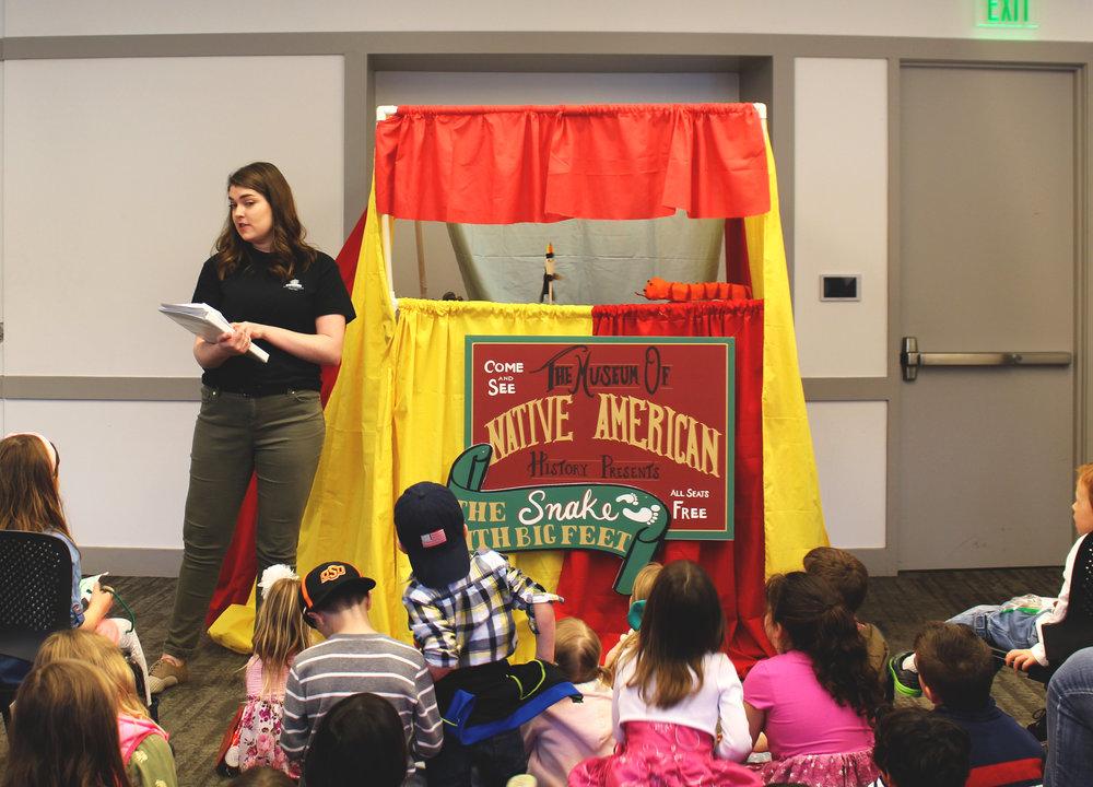 Puppet Show 2.jpg