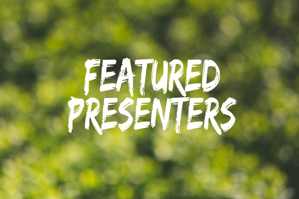Featured Presenters.jpg