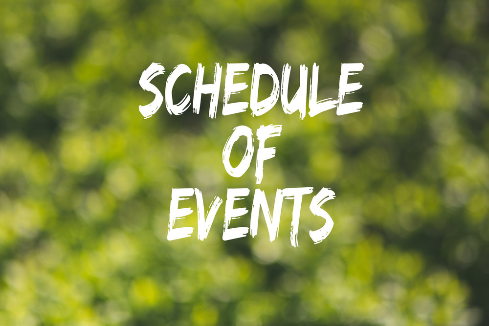 Schedule of events.jpg