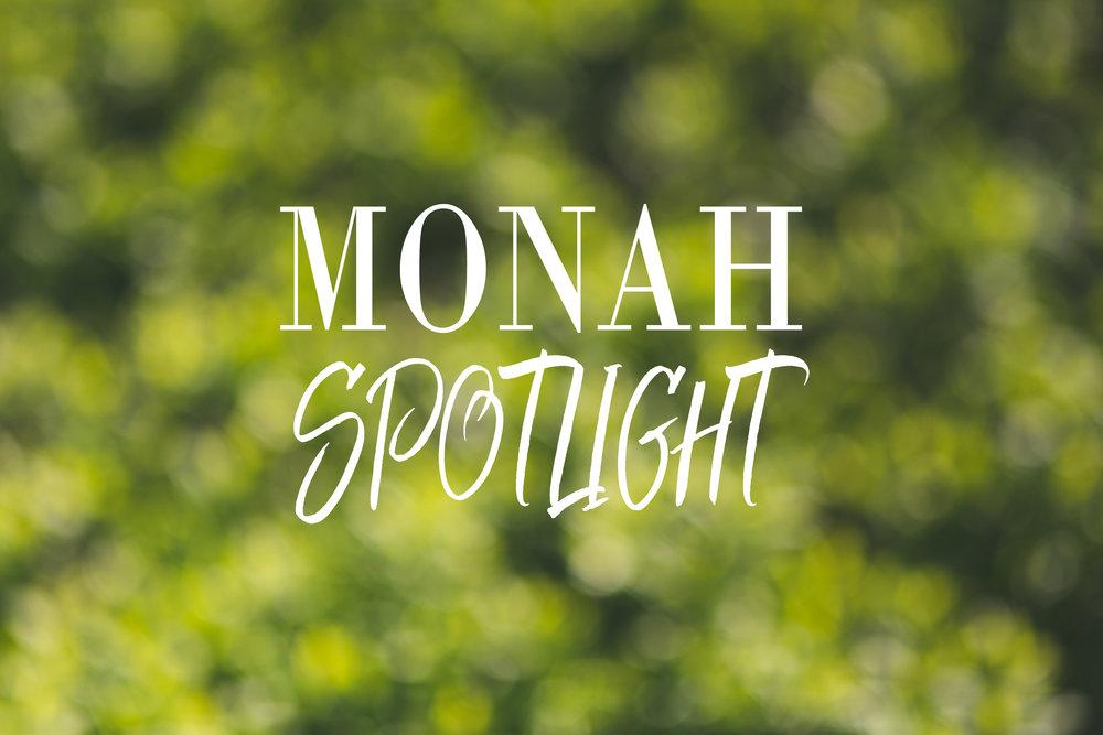 Monah Spotlight.jpg