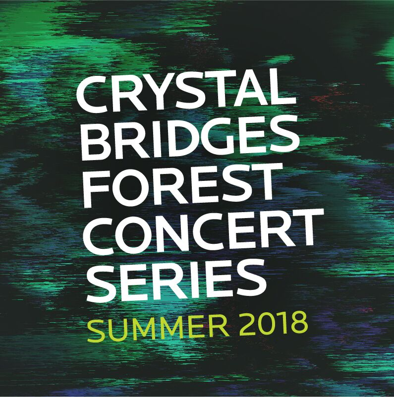 cb forest concert logo