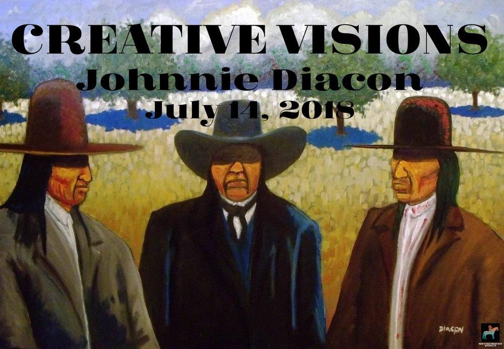 Johnnie Diacon.jpg