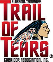 Trail of Tears Motorcycle Ride