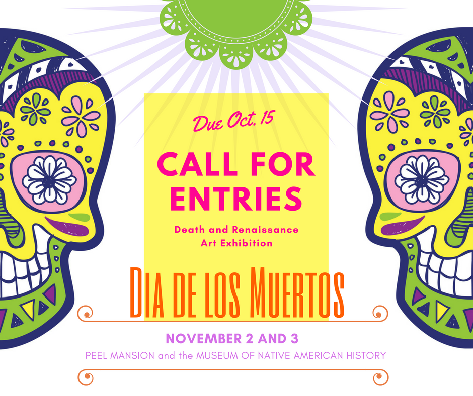 Call For Entries FB Post.png