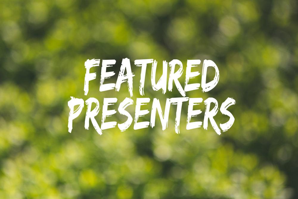 Featured Presenters.jpg
