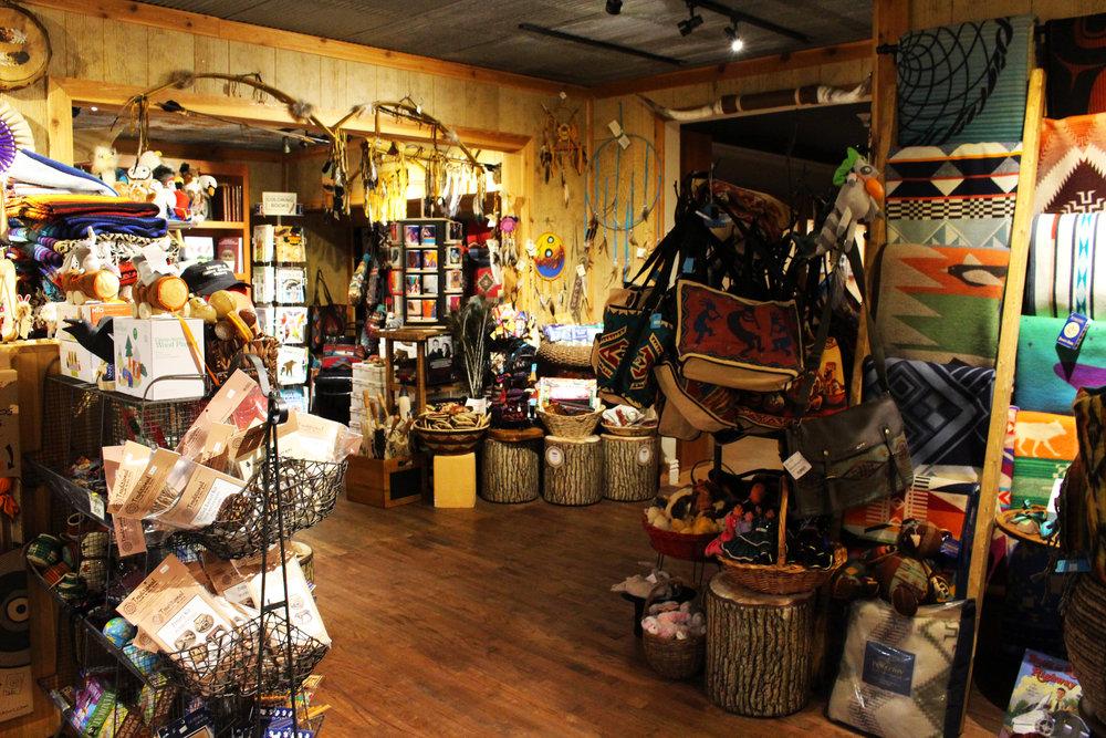 Gift Shop Blankets.jpg