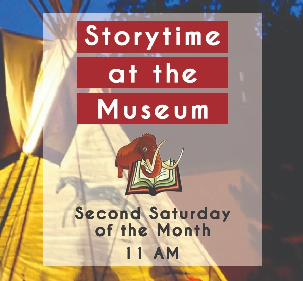 Storytime+at+the+Museum.jpg