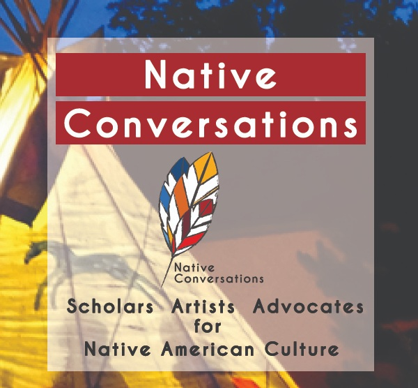 Native+Conversations.jpg
