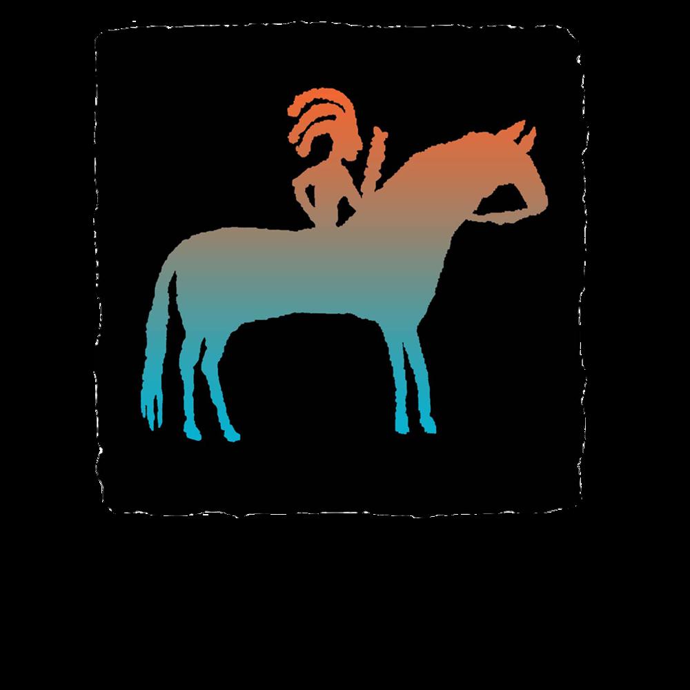 MONAH Logo PNG.png