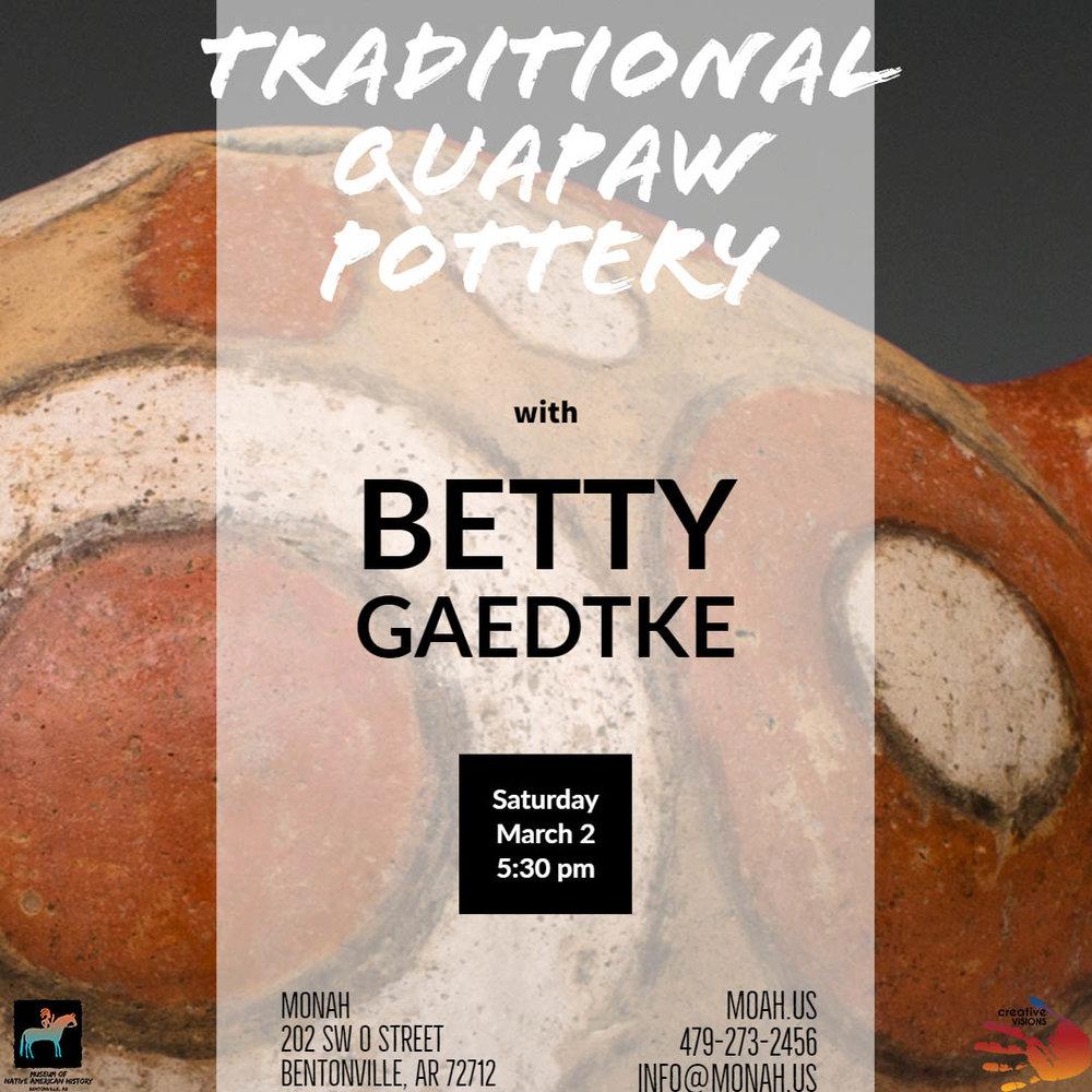 Traditional Quapaw Pottery insta.jpg