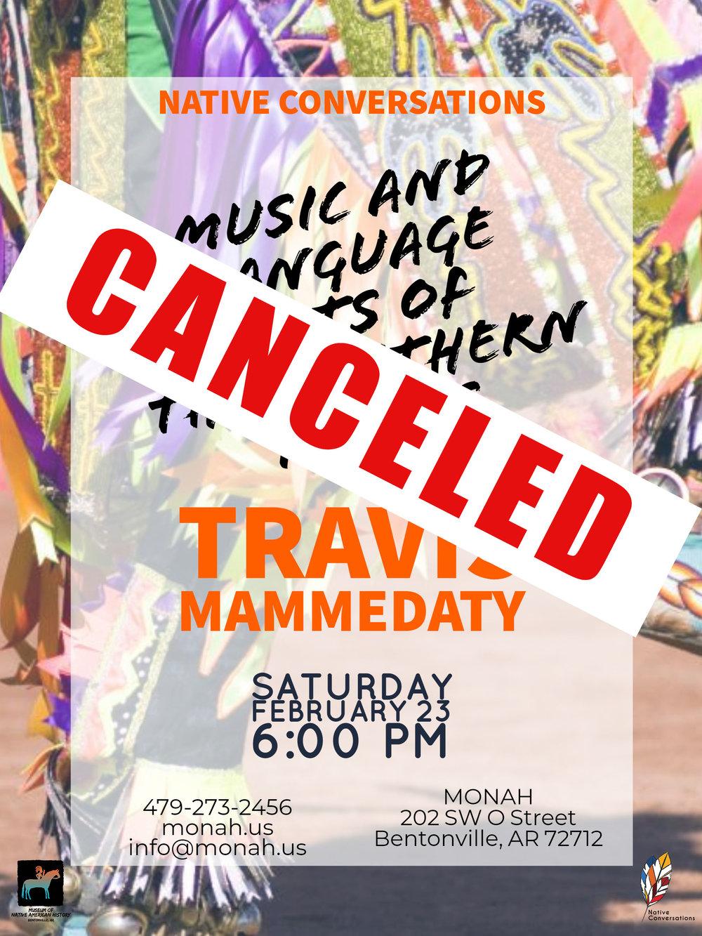 Travis Mammedaty Leaflet (1) cancelled.jpg